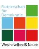 Partnerschaft für Demokratie Westhavelland & Nauen